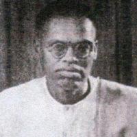 Agaram Suryanarayana