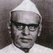 RamachandraJois