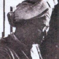 Ranganna