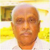 ashwath-narayan