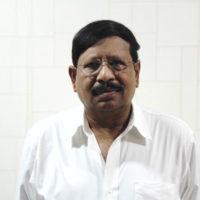 muralidhar_bhagavat