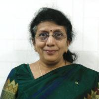 vijayalakshmi-bhagavat